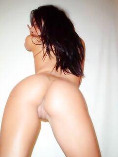 Многие девушки хотят похвастаться своим красивым телом