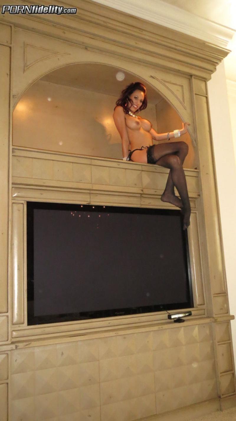 Частные порно фото женщины с очень красивыми формами